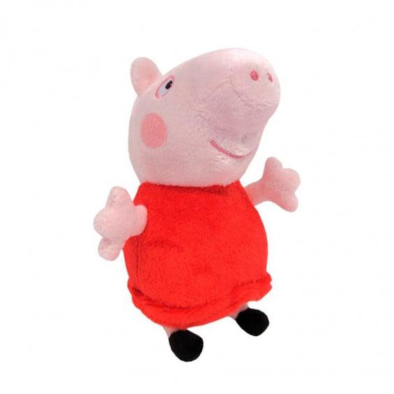 Peppa Pig Minipeluches