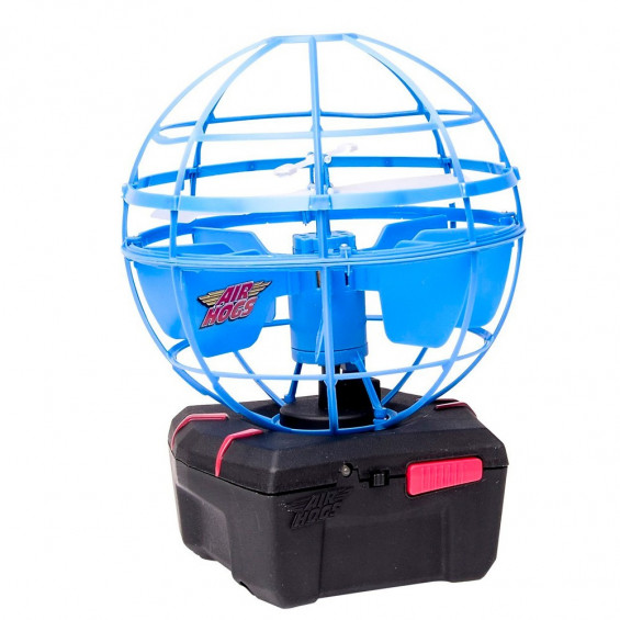 Air Hogs Atmosphere Varios Modelos