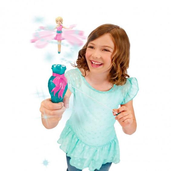 Flying Fairy Voladora Bailarina