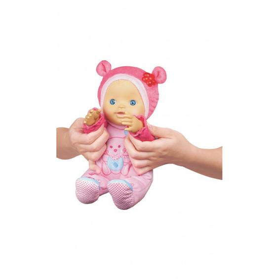 Vtech Baby Little Love Rosi Bebé