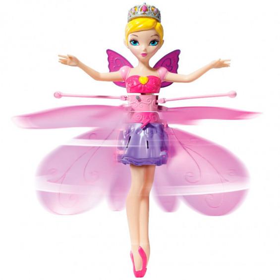 Flying Fairy Hada Voladora Princesa Mágica