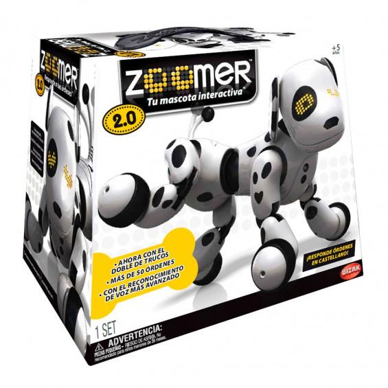 Zoomer  2,0