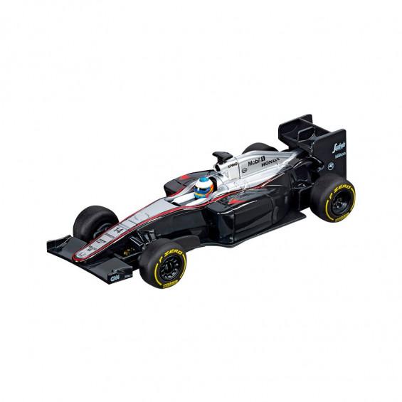 Carrera Go!!! MClaren Honda MP4 30 Fernando Alonso