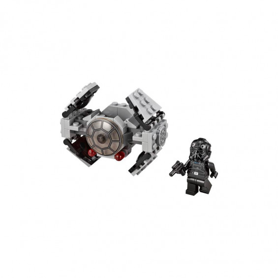 LEGO Star Wars Microfighter Advanced Prototype 75128