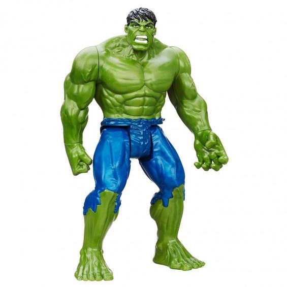 Avengers Figura Hulk
