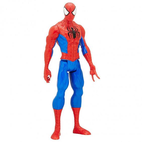 SPIDER-MAN Titan Figura 30 cm