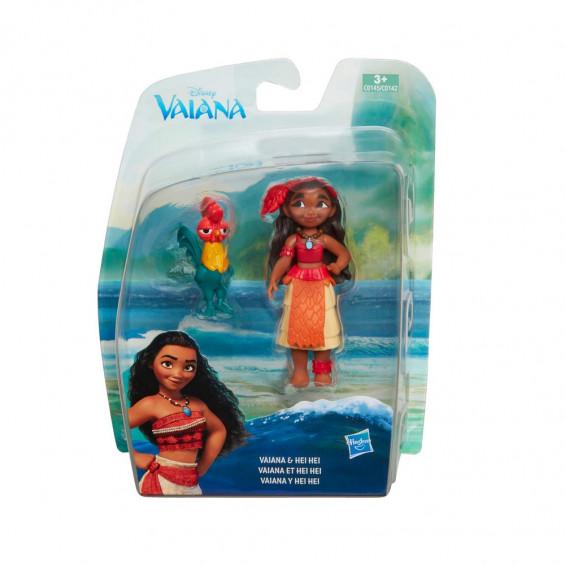 Disney Princess Mini Vaiana