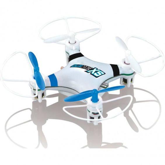 Ninco Drone XS 2.4