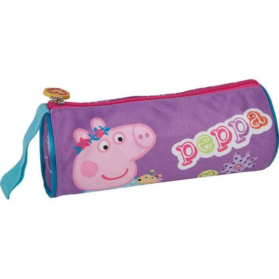 Peppa Pig Portatodo