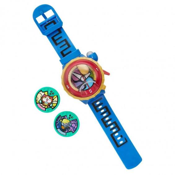 Yo-Kai Watch Reloj Modelo Zero