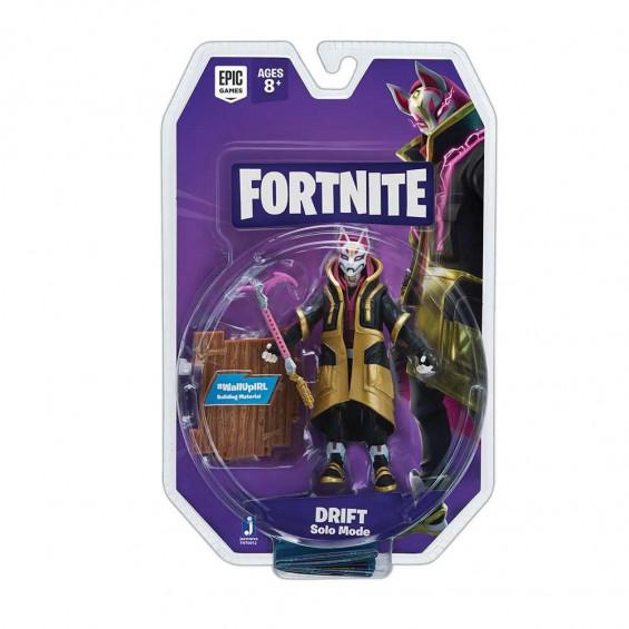 Fortnite Figura Pack Solo Mode Core Figura Drift