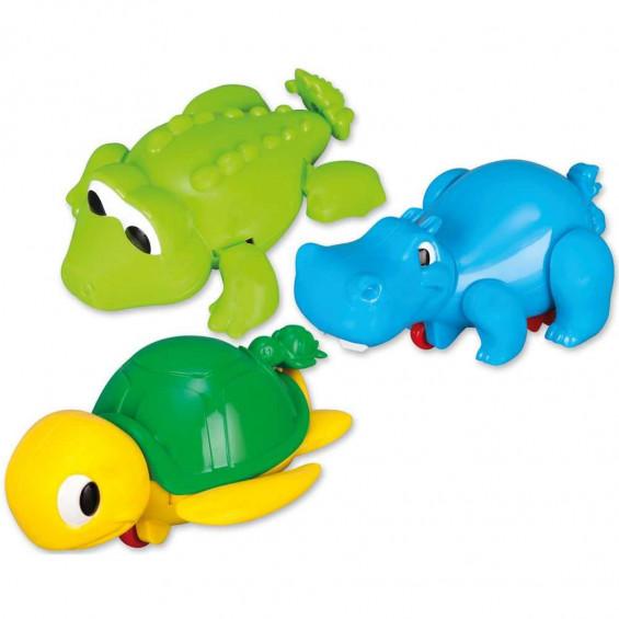 Nenittos Animalito para el Baño Varios Modelos