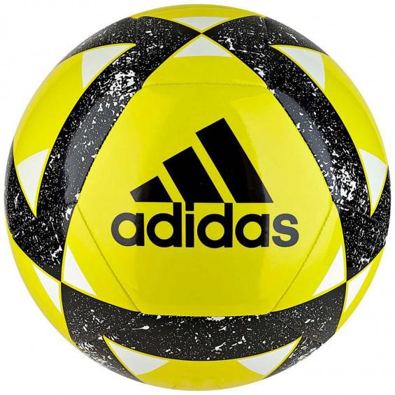 Adidas Balón Amarillo Starlancer VI