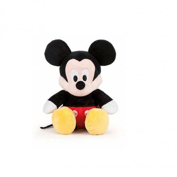 Softies Mickey Mouse Club House Mickey
