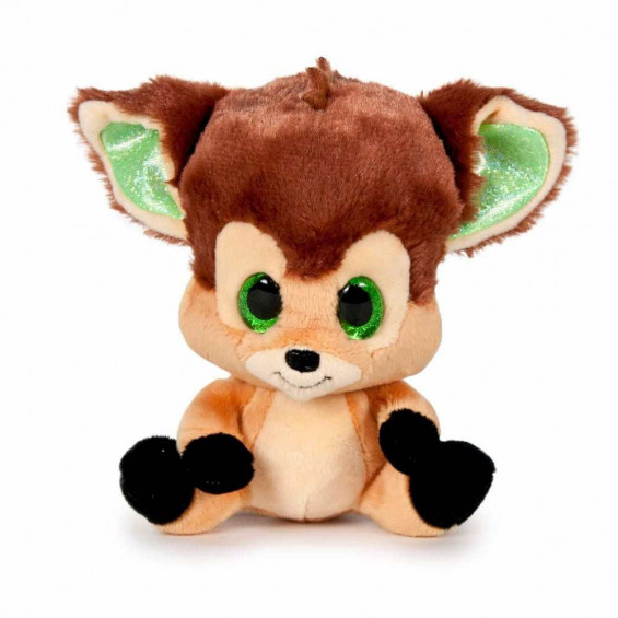 Softies Disney Glitzies Peluche Bambi