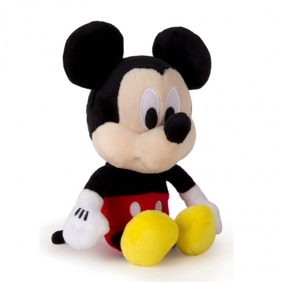 Mickey Peluche Classic