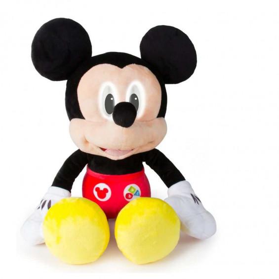 Mickey Mouse Club House Mickey Emociones