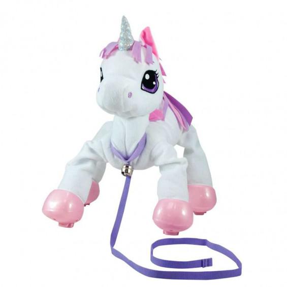 Peppy Pets Unicornio