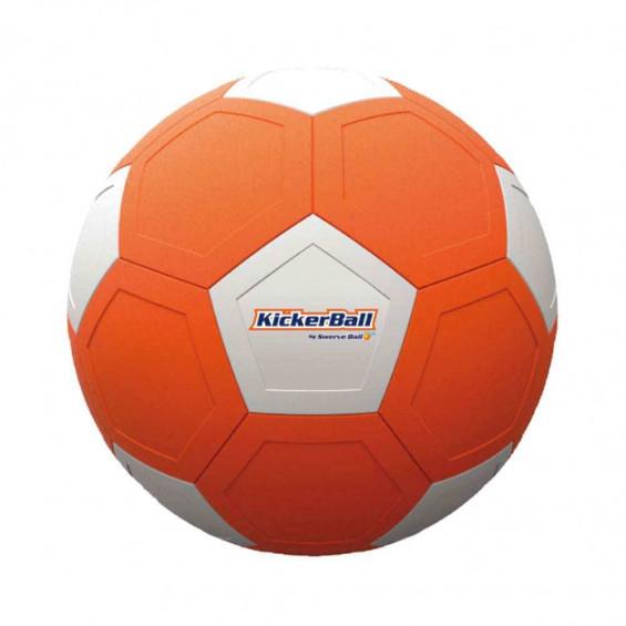 Kickerball Balón con Efecto