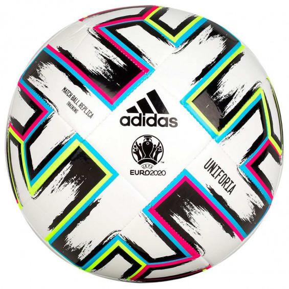 Balón Oficial Eurocopa 2020