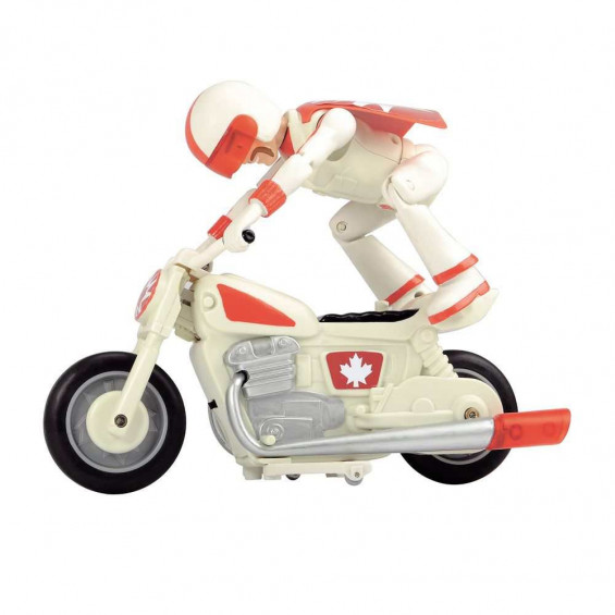 Toy Story Radio Control Canuck 1:24