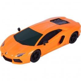 4R Radio Control Lamborghini Aventador Coupé