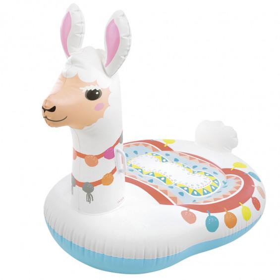 Llama Hinchable