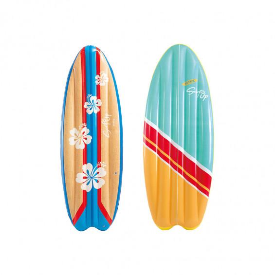 Colchoneta Tabla de Surf Varios Modelos