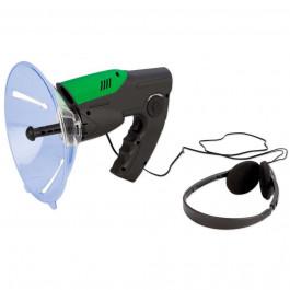 Scientific Tools Equipo de Escucha a Distancia