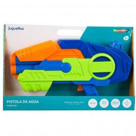 Megaventura Pistola de Agua 42 cm Varios Colores