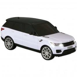 4R Radio Control Range Rover Sport 2014