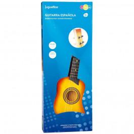 La Banda Guitarra Española 64 cm