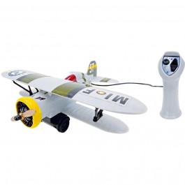 4R Radio Control Fuerzas Aéreas Varios Modelos