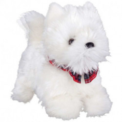 Mascottas Perrito Cotton