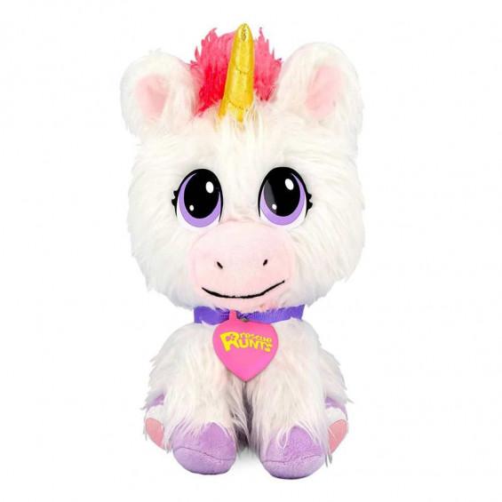 Rescue Runts Unicornio