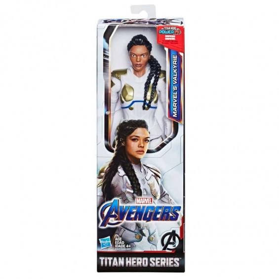 Marvel Avengers Movie Titan Hero Varios Modelos