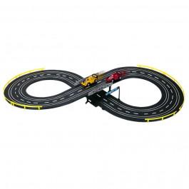 4R Circuito de Carreras 232 cm