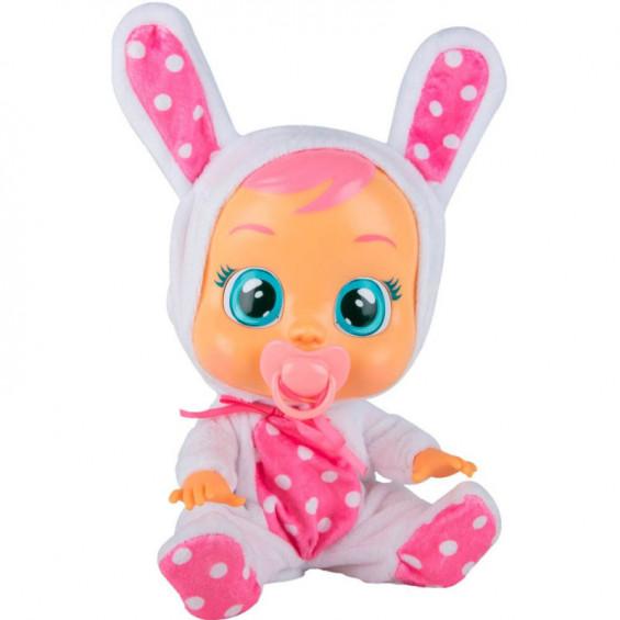 Bebés Llorones Coney Conejo