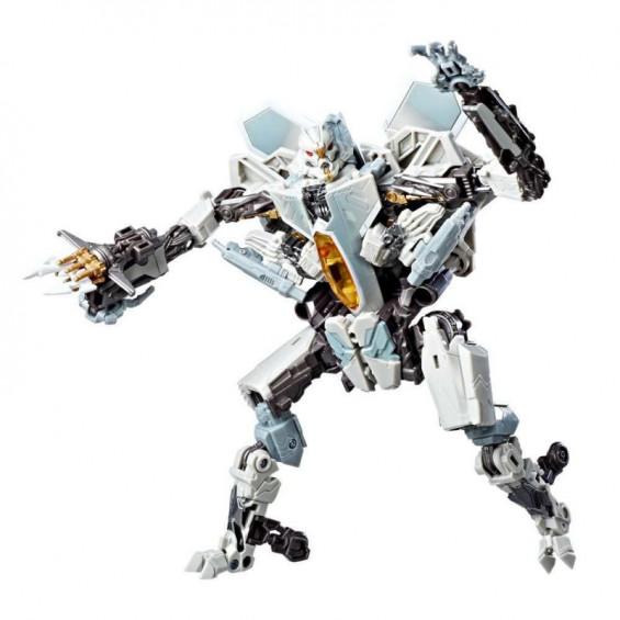 Transformers Studio Series Voyager Varios Modelos