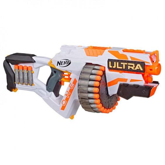 Nerf Elite Ultra One