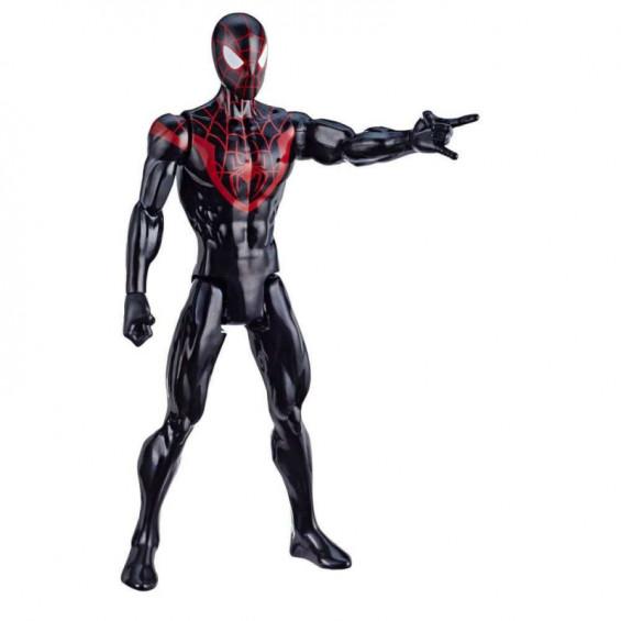 SPIDER-MAN Figura Titan 30 cm Varios Modelos