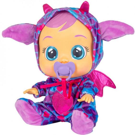 Bebés Llorones Pijama Fantasy Dragón