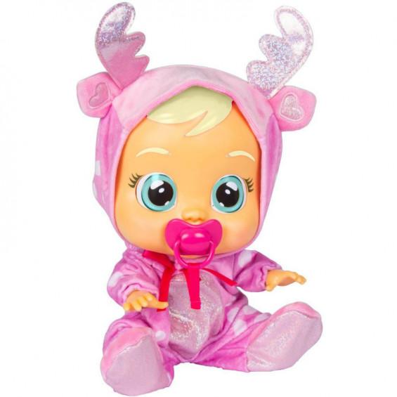 Bebé Llorones Pijama Fantasy Reno