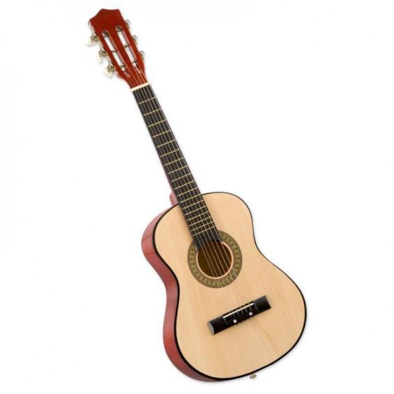La Banda Guitarra Española 78 cm
