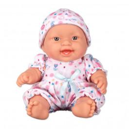 Muñequittas Mini Bebé Varios Modelos