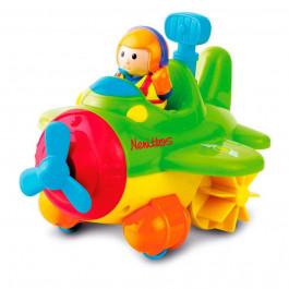 Nenittos Mi Vehículo para Baño a Cuerda Varios Modelos