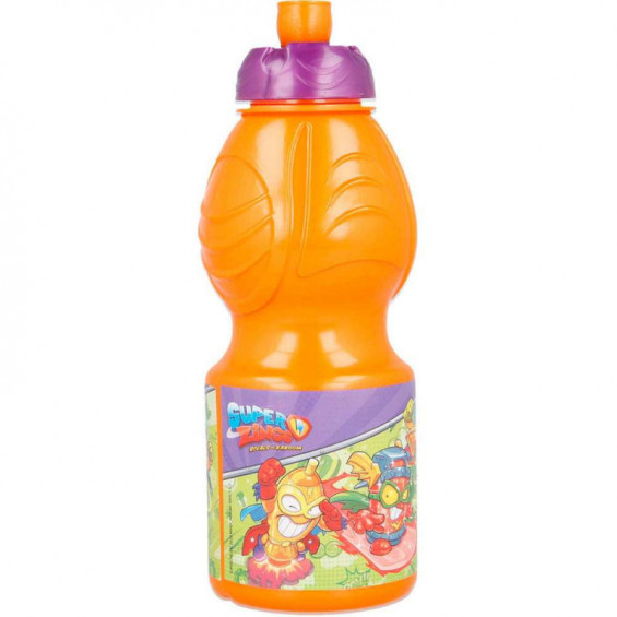Superthings Botella Sport