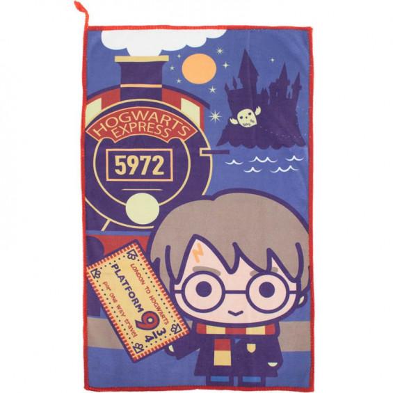 Harry Potter Neceser con Accesorios