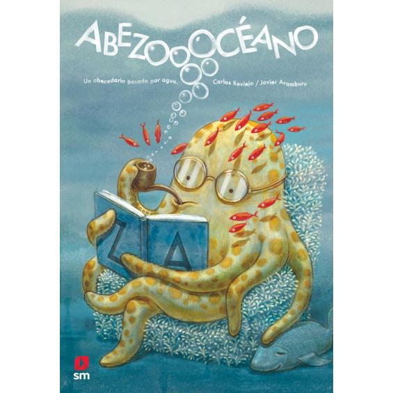 Abezoooceano