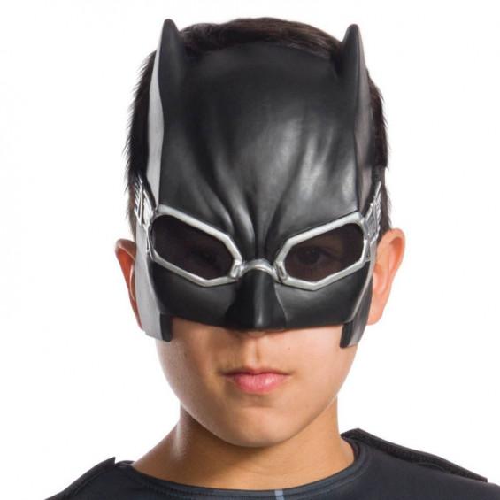 Batman Movie Máscara Infantil